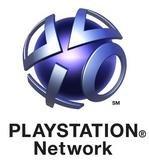 ps-network.jpg